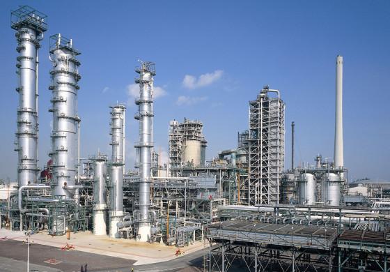 Нефтегазовый сектор является драйвером в росте производства трубопроводной арматуры и приводов