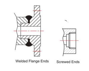 forgedgate-valves