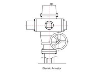 pressure-seal-globe-valves