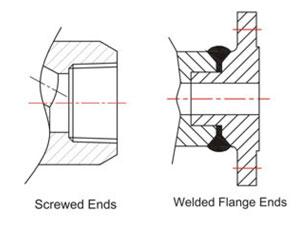 forgedlift-check-valves